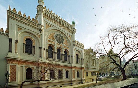 c-prague-jewish-town-synagogues-1